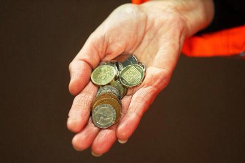 walcott_coins