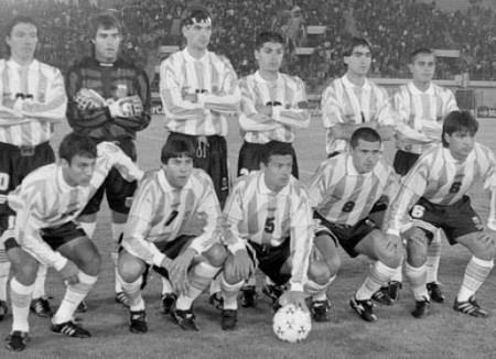 argentina97