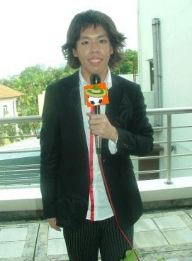 papariazzi_reporter