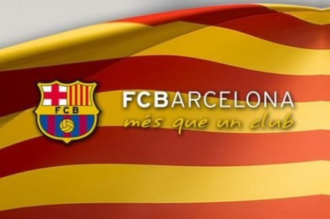 fc-barcelona-mes-que-un-club-e1347433827539