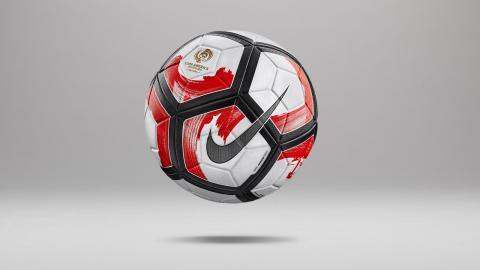 16015_Nike_NABD_CopaBall_881_V1_hd_1600