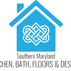 Kitchen Bath Design How To Remodel A On Budget Southern Maryland Floors