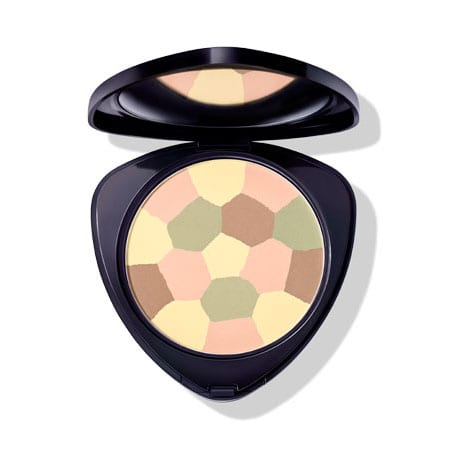 Make-up-Colour-Correcting-Powder