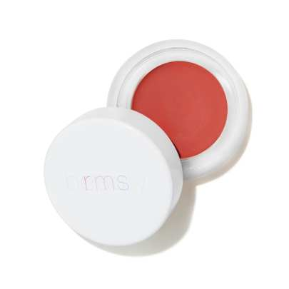 RM4013160_RMS_BEAUTY_Lip2Cheek_Modest_13848_x1000.progressive