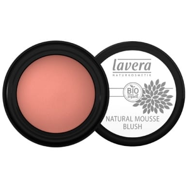 natural-mousse-blush-lavera