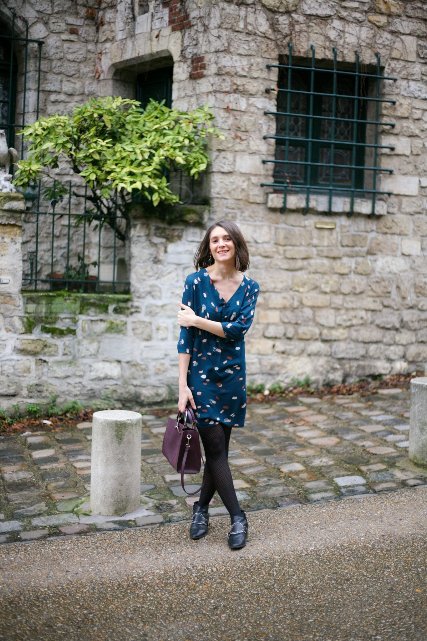 Blog-mode-couture-some-place-called-home-1 // Look d'automne