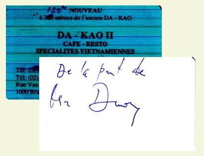 dakao 2