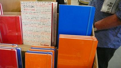 orange-bleue-jour-66.jpg
