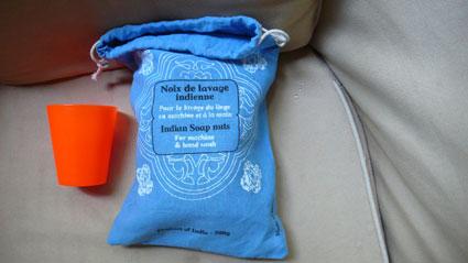 orange-bleue-jour52-small2.jpg