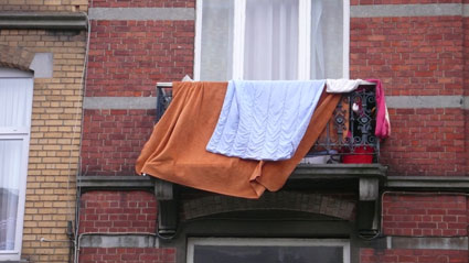 orange-bleue-jour-92.jpg
