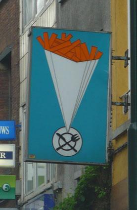 orange-bleue-jour-131.jpg