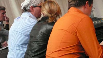 orange-bleue-jour-133.jpg