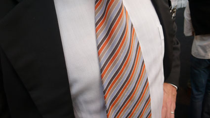 orange-bleue-jour-135.jpg