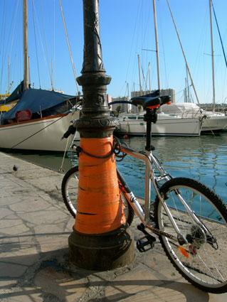 orange-bleue-jour-137.jpg