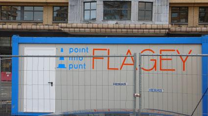 orange-bleue-jour-142.jpg
