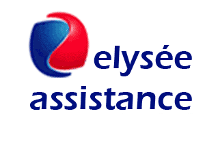 elysee-assistance.png