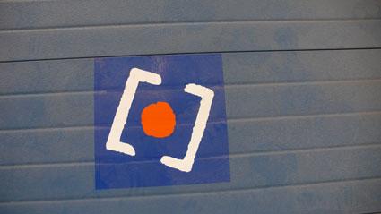 orange-bleue-jour-150.jpg