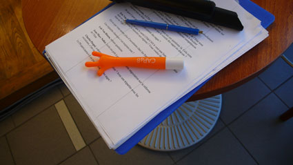 orange-bleue-jour-161.jpg