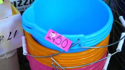 orange-bleue-jour-171.jpg