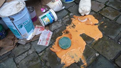 orange-bleue-jour-174.jpg