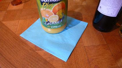 orange-bleue-jour-177.jpg