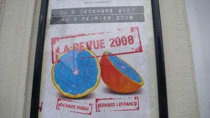 orange-bleue-jour-180.jpg