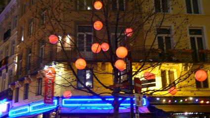 orange-bleue-jour-184jpg.jpg
