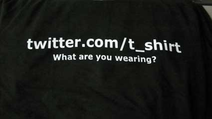 twitter-tshirt-texte.jpg