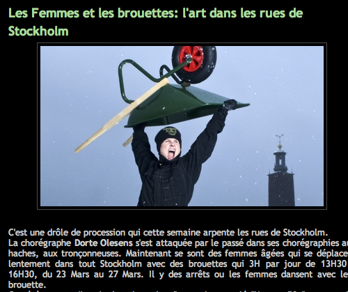 habitude-de-suede-et-d_europe_-les-femmes-et-les-brouettes_-l_art-dans-les-rues-de-stockholm