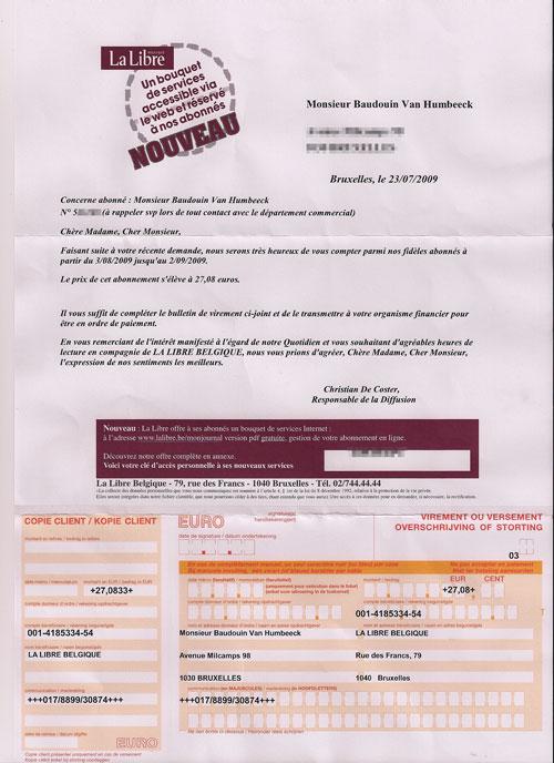 mailing-la-libre-belgique-mini