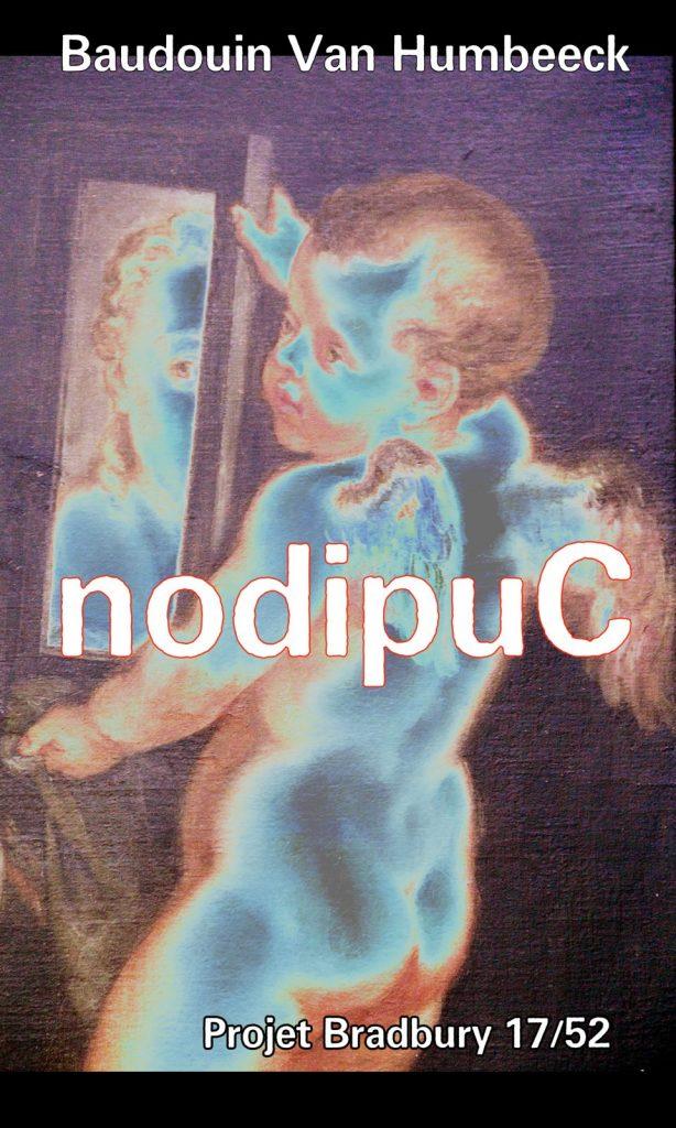 couverture-projet-bradbury-nodipuC