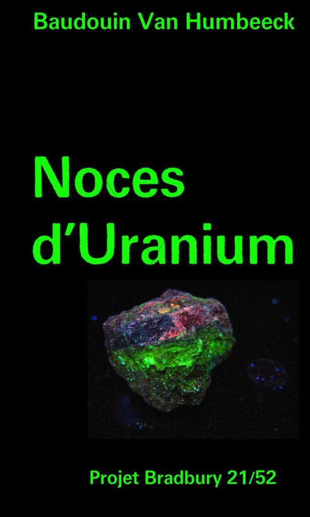 noces-d-uranium