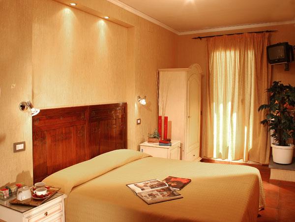 photo d'une chambre au Hotel Kursaal & Ausonia cc 2.0