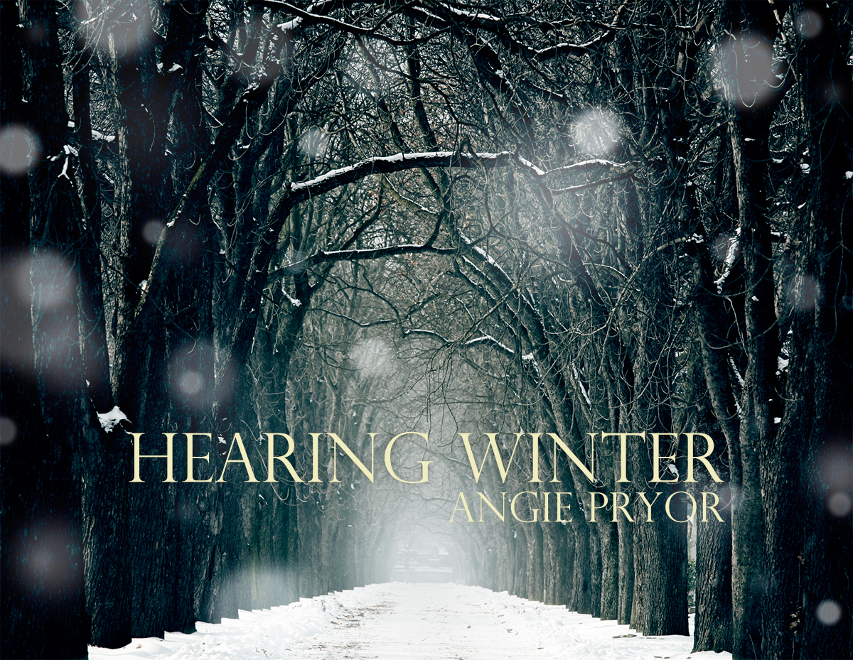 Hearing Winter