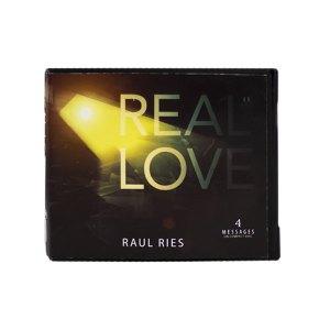 RealLoveR