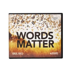 WordsMatter_F
