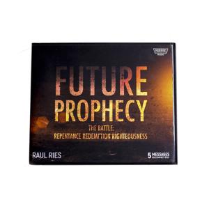 FutureProphecyF