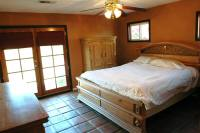 bedroom set craigslist - 28 images - top photo of bedroom ...