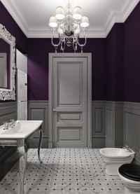 39 Kick-Ass Bathroom Decor Ideas   Someday I'll Learn