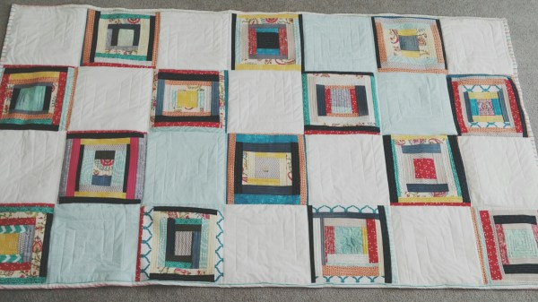 finishedquilt.jpeg