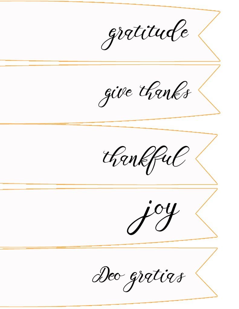 thankfultags1-copy
