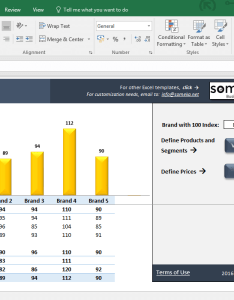 Price comparison tool excel template for competitive analysis screenshot image someka also and small business rh