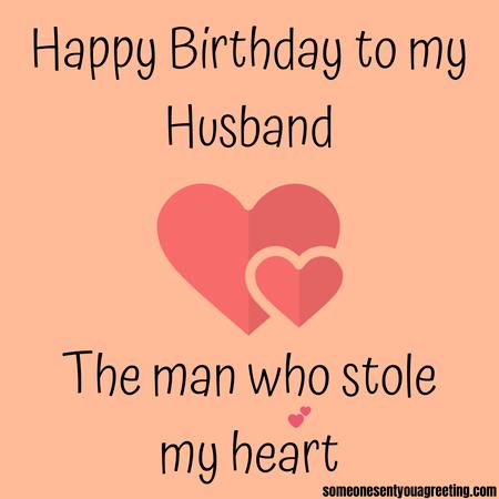 67 amazing birthday wishes