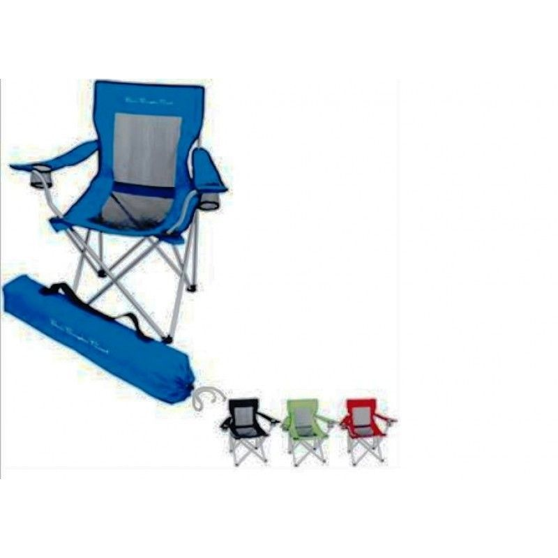 cheap beach chairs rental tables and logo printed for promotion at a super low price time mesh folding chair