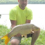 CAG-Somerset-Lake-June-2011-015