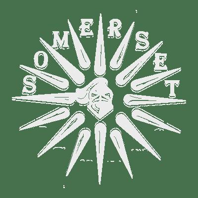 Somerset Diner Logo 400x400