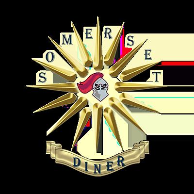 Somerset Logo 300x300