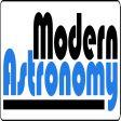 ModernAstronomy