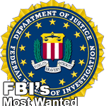 fbi_most_wanted