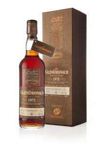 GlenDronach-1972